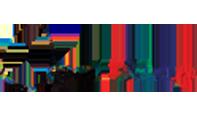 Opal Shop logo