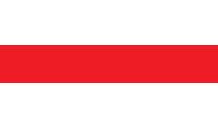 Rak-A-Van logo